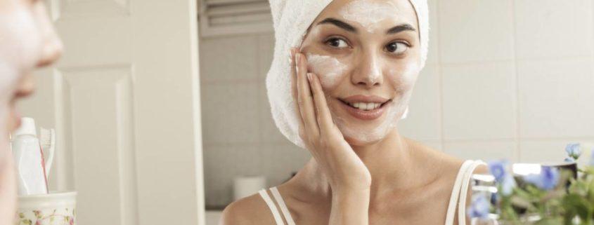 Astuces beauté: les secrets d'une peau douce et lisse